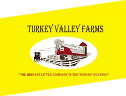 turkey-valley-farms