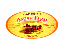 amish-farms